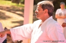 Karate & Relax Summer Session 2013