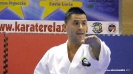 Karate & Relax Winter Session 2012