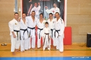 Karate & Relax Winter Session 2013